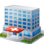 FIRST INTEL'S GROUP MEDICAL REPORTING SOLUTIONS
